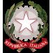 Logo della Repubblica Italiana